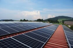 Solar Rooftop Subsidy